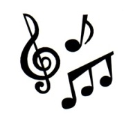 music%20notes