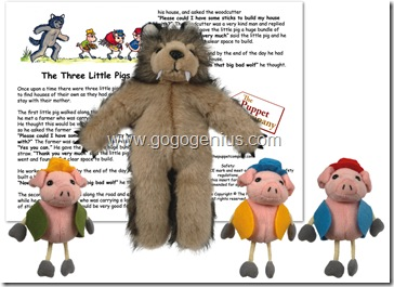 Three Little Pigs_Set_stra